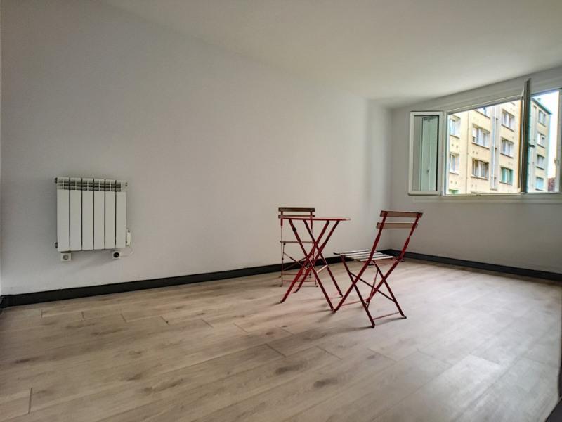 Produit d'investissement appartement Montreuil 180000€ - Photo 1