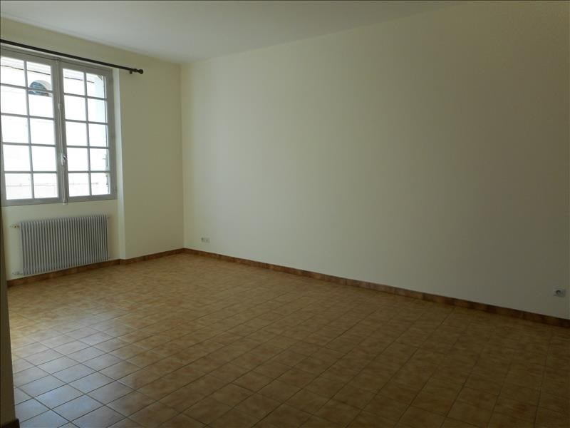 Vente appartement Albi 119 500€ - Photo 1