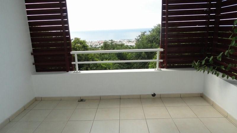 Vente appartement Ste clotilde 52000€ - Photo 1