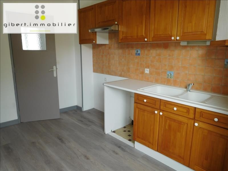 Location appartement Le puy en velay 497,79€ CC - Photo 6
