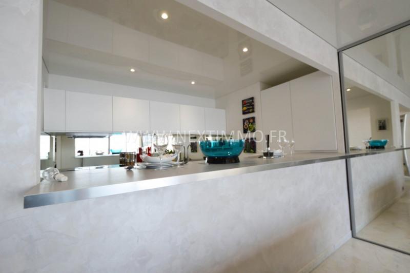 Revenda residencial de prestígio apartamento Roquebrune-cap-martin 699000€ - Fotografia 6