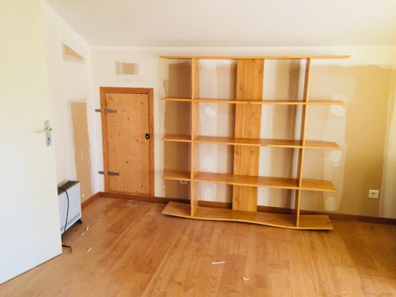 Verkoop  huis Saugnacq et muret 286200€ - Foto 7