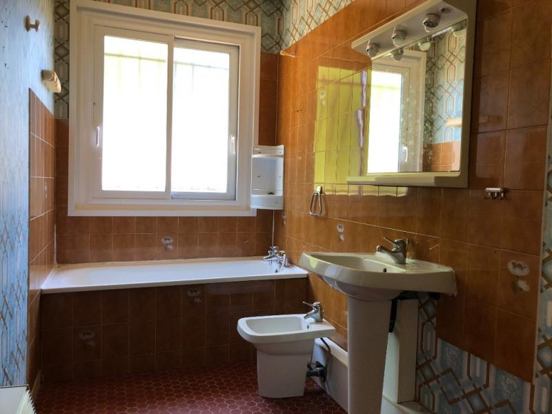 Sale house / villa Riscle 105000€ - Picture 7