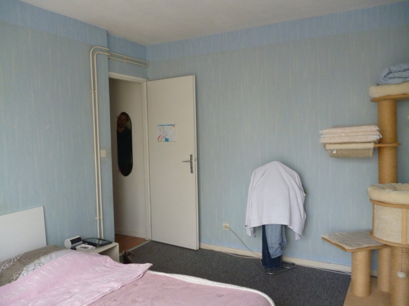 Rental apartment Tarbes 650€ CC - Picture 12