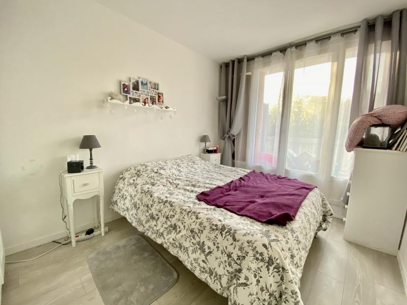 Vente appartement Athis mons 187620€ - Photo 8