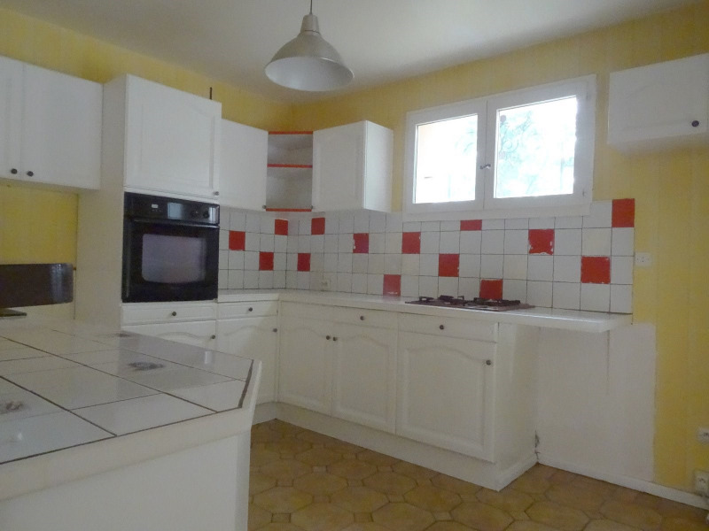 Vente maison / villa Agen 150 000€ - Photo 1