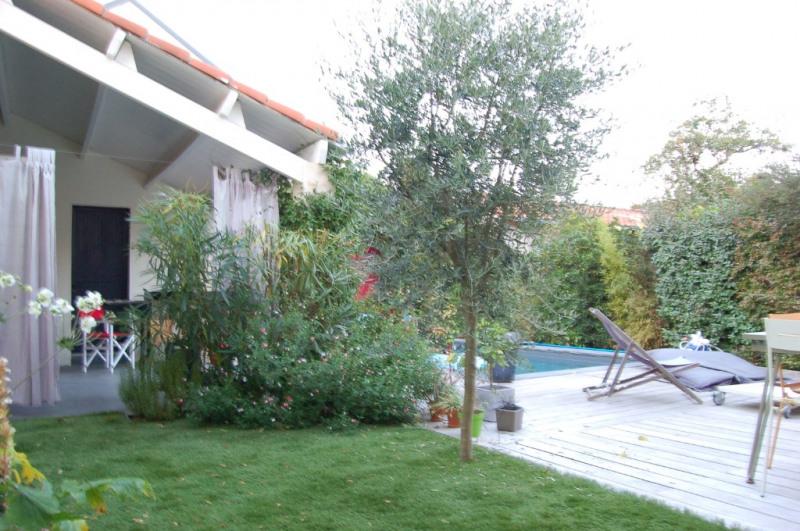 Deluxe sale house / villa La rochelle 813000€ - Picture 14
