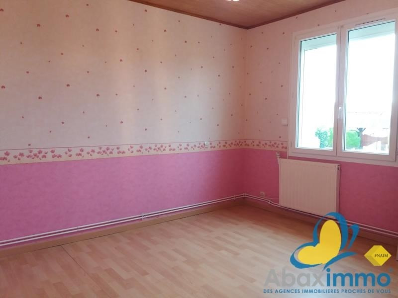 Vente maison / villa Falaise 151 400€ - Photo 7