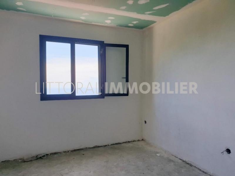 Venta  casa La possession 339000€ - Fotografía 4
