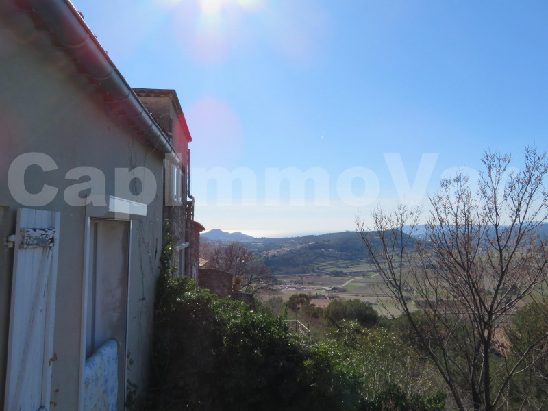 Sale apartment Le castellet 345 000€ - Picture 2