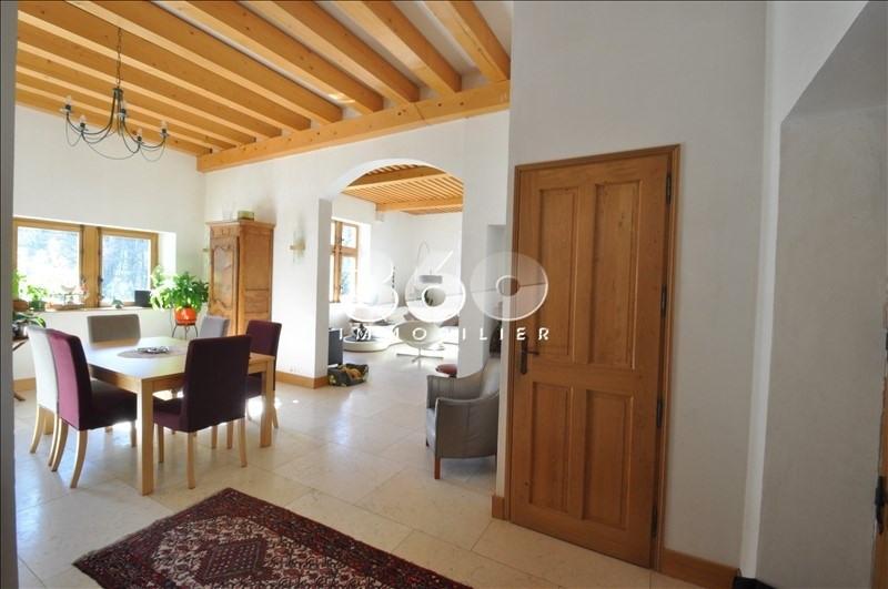 Deluxe sale house / villa St offenge dessous 749000€ - Picture 9