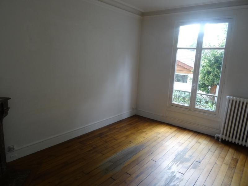 Sale house / villa Villennes sur seine 430000€ - Picture 7