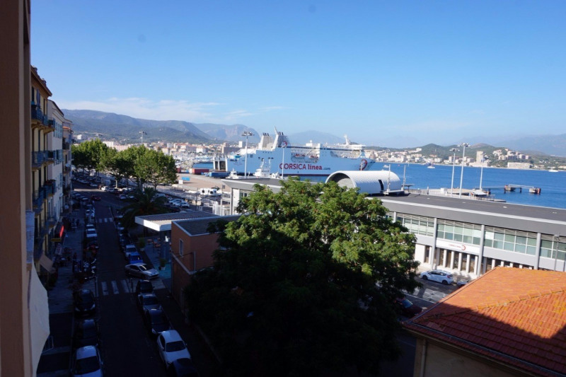 Vente appartement Ajaccio 250 000€ - Photo 23