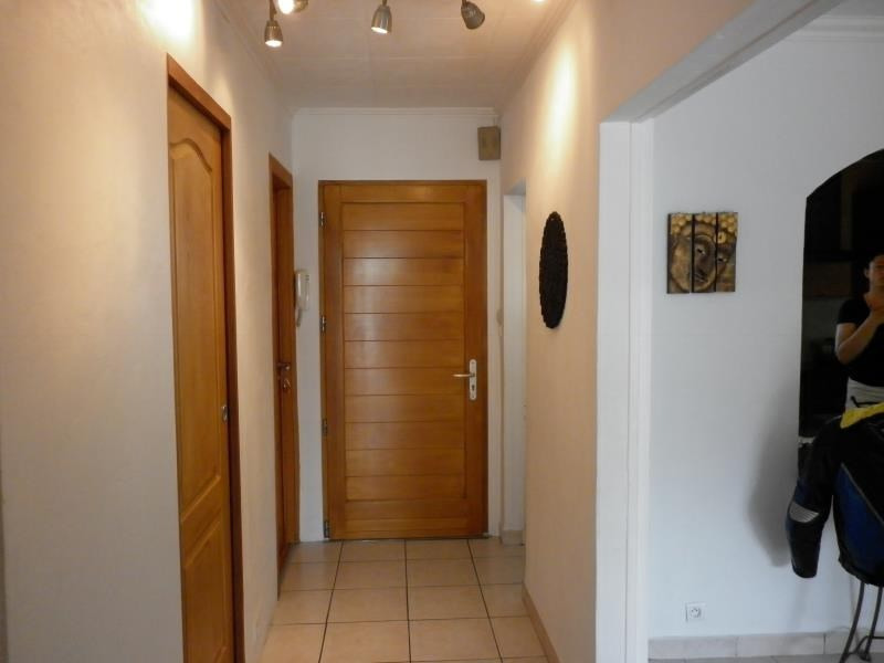 Sale apartment La valette du var 189 000€ - Picture 1