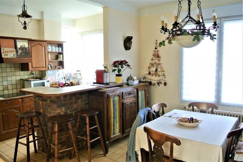 Vente maison / villa St leu la foret 416000€ - Photo 3