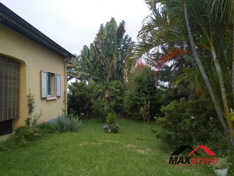 Maison le tampon - 5 pièce (s) - 150 m²