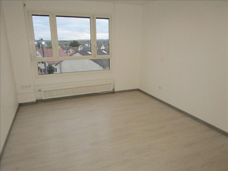 Location appartement Montesson 1200€ CC - Photo 8