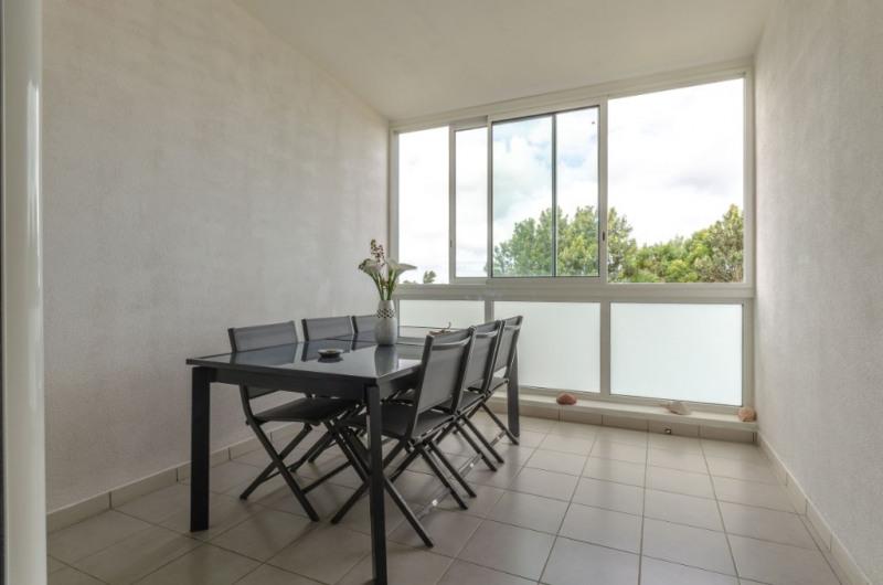 Sale apartment Le tampon 133000€ - Picture 4