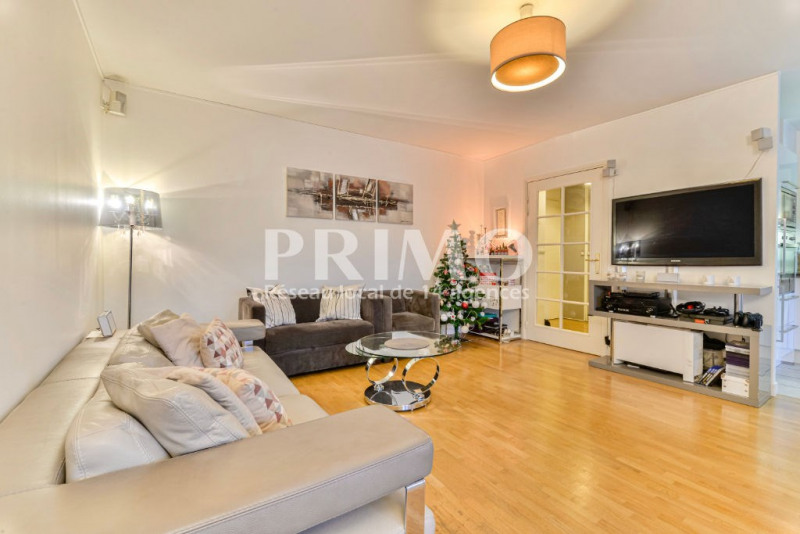 Vente appartement Le plessis robinson 425 000€ - Photo 6