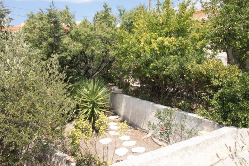 Sale house / villa Marseille 399000€ - Picture 6