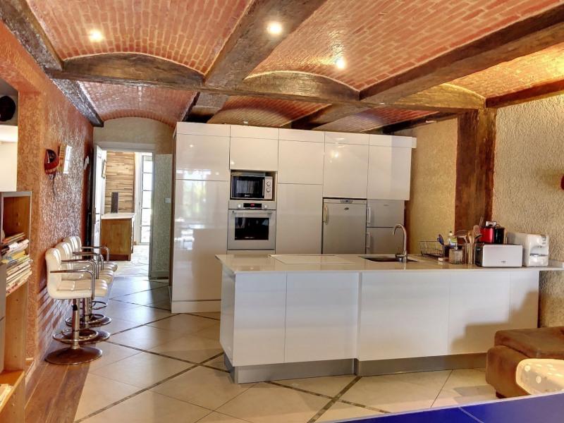 Deluxe sale house / villa Le robert 992750€ - Picture 19