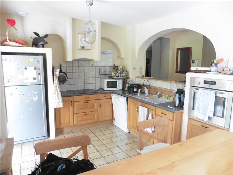 Vente maison / villa Lescar 393000€ - Photo 3