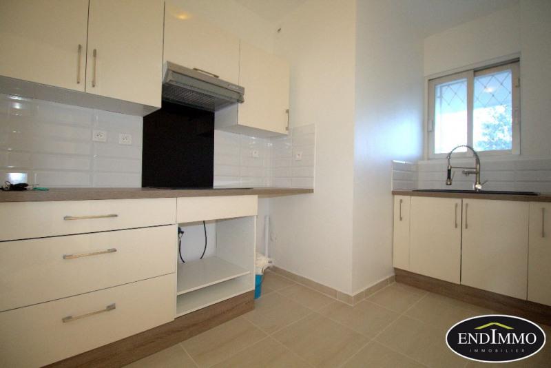 Vente appartement Villeneuve loubet 279000€ - Photo 4