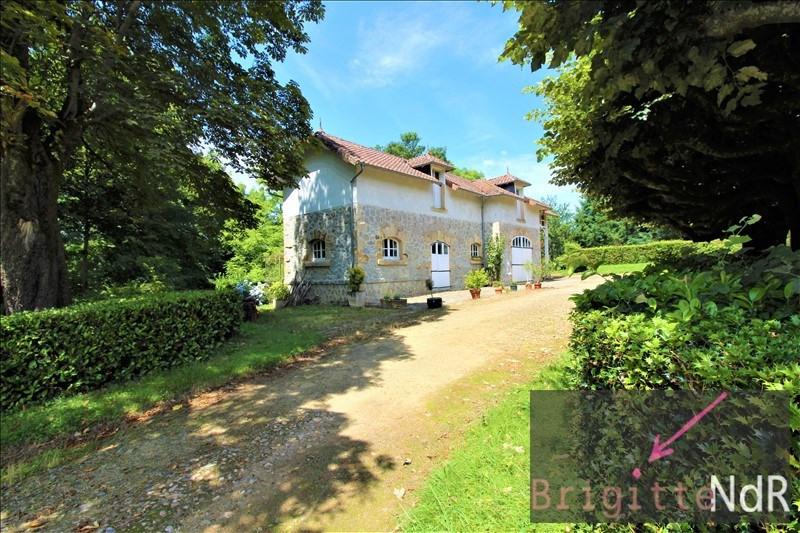 Vente de prestige maison / villa Landouge 950000€ - Photo 4