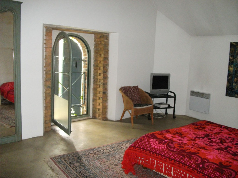 Sale house / villa Precy sur vrin 185 000€ - Picture 9