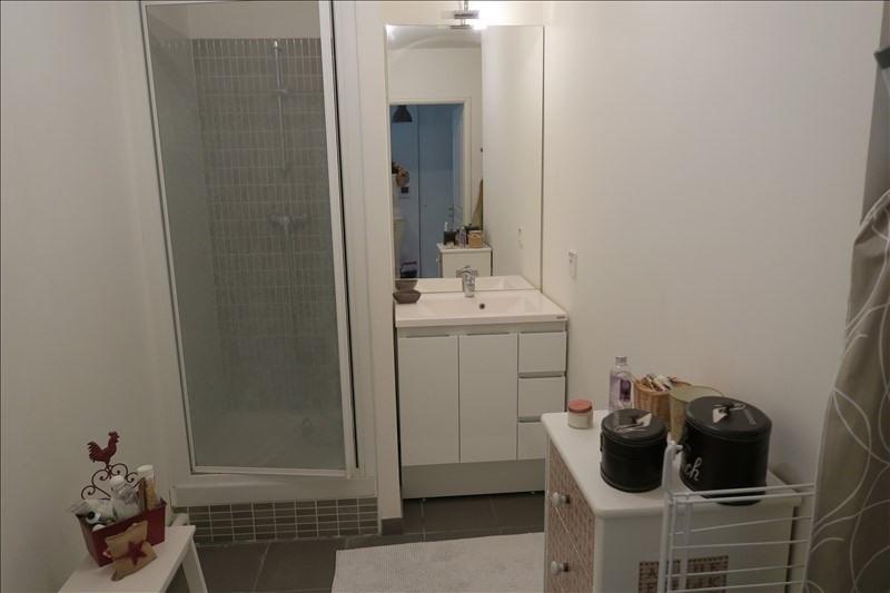 Vente appartement Voisins le bretonneux 158000€ - Photo 2