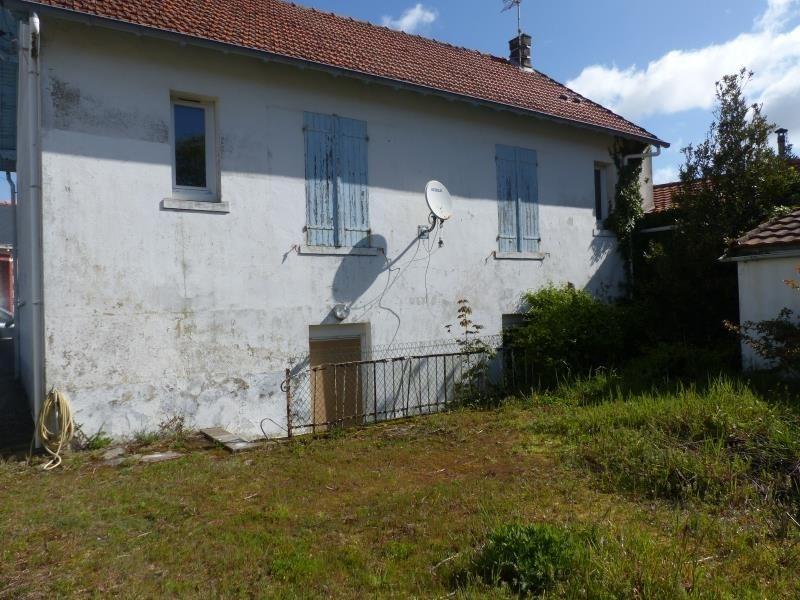 Sale house / villa St brevin les pins 174000€ - Picture 5