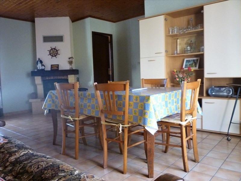 Vente maison / villa Dolus d oleron 210000€ - Photo 2
