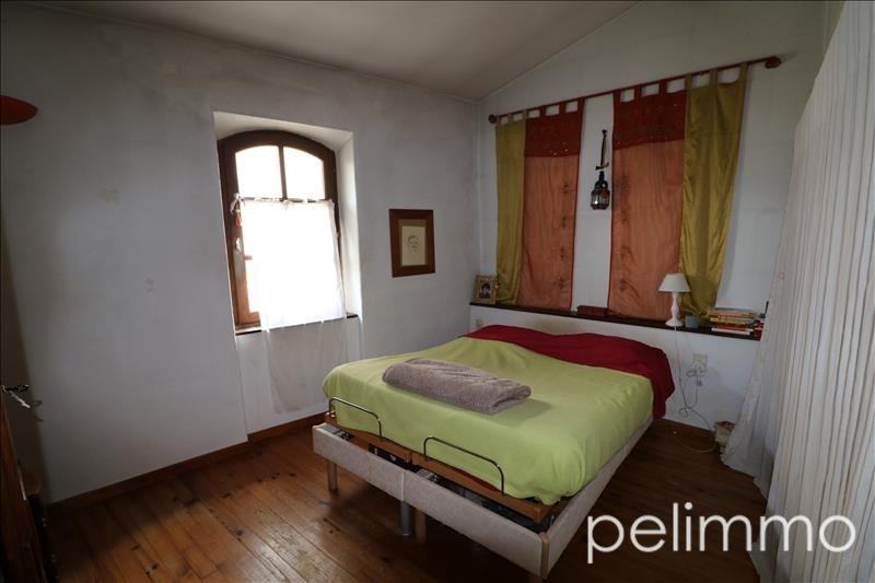 Sale house / villa Alleins 249000€ - Picture 3