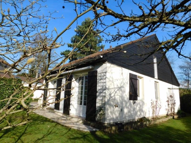 Sale house / villa Jouy en josas 695000€ - Picture 1