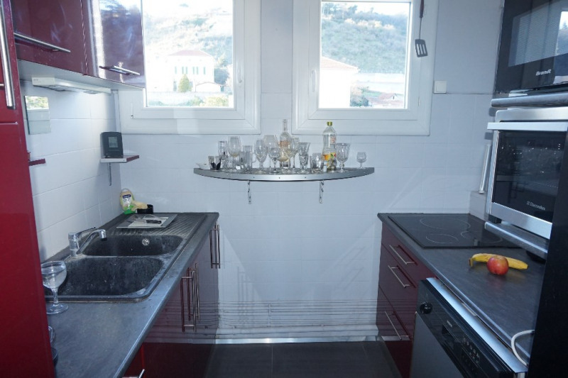 Vente appartement Sainte colombe 144 000€ - Photo 7