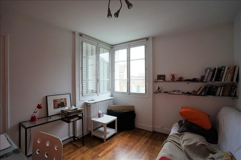 Vendita casa Colombes 776500€ - Fotografia 7