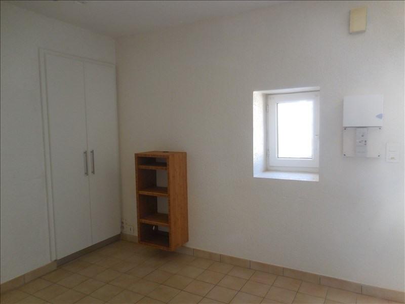 Location appartement La roche sur yon 312€ CC - Photo 3