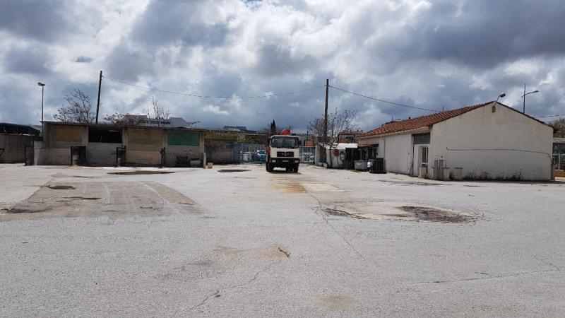 Verhuren  werkplaats La seyne sur mer 7750€ CC - Foto 2