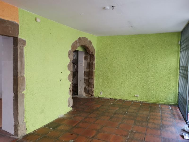 Vente maison / villa Labruguiere 70000€ - Photo 3