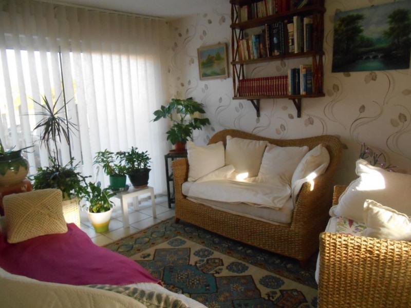 Sale house / villa La brede 370000€ - Picture 4
