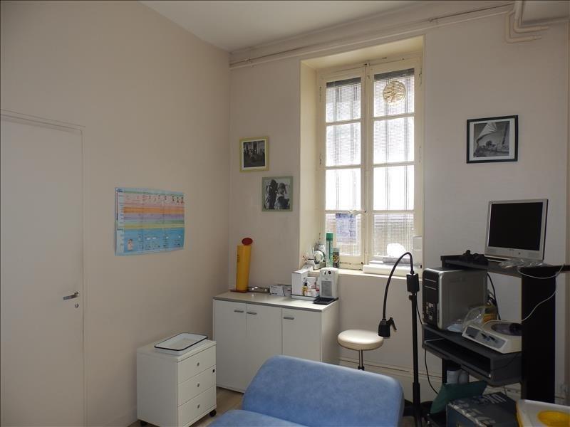 Alquiler  oficinas Moulins 600€ HT/HC - Fotografía 4