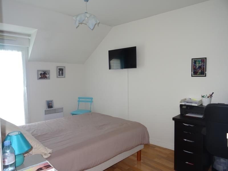Vente appartement St nazaire 199300€ - Photo 6
