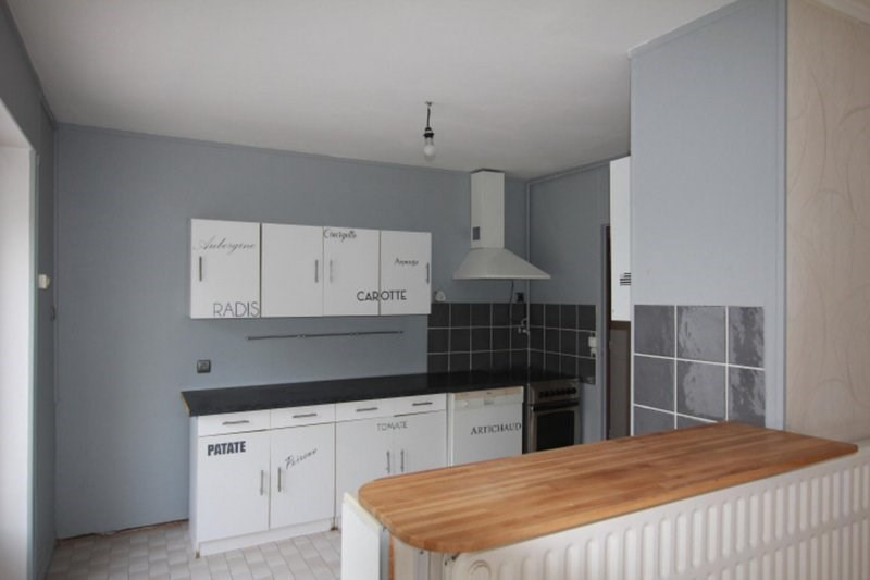 Sale house / villa Châlons-en-champagne 154800€ - Picture 3