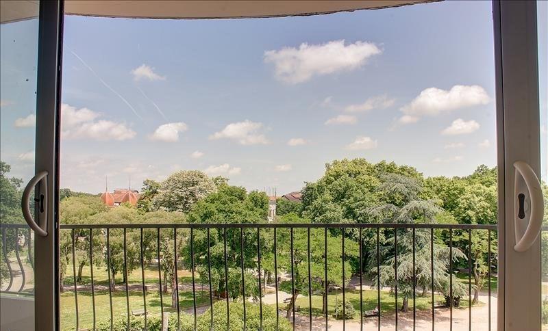 Vente appartement Dax 191000€ - Photo 3