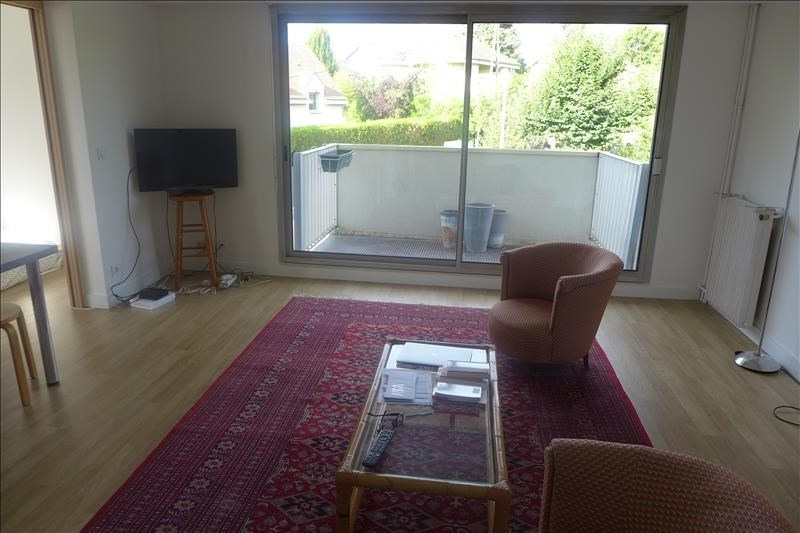 Vente appartement Garches 384 000€ - Photo 2
