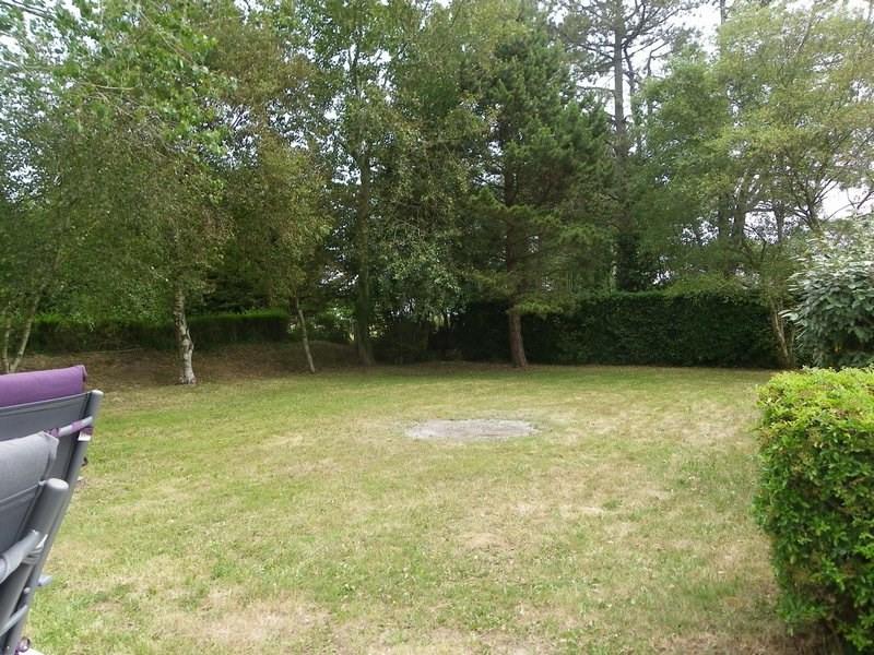 Venta  casa Denneville 159000€ - Fotografía 2