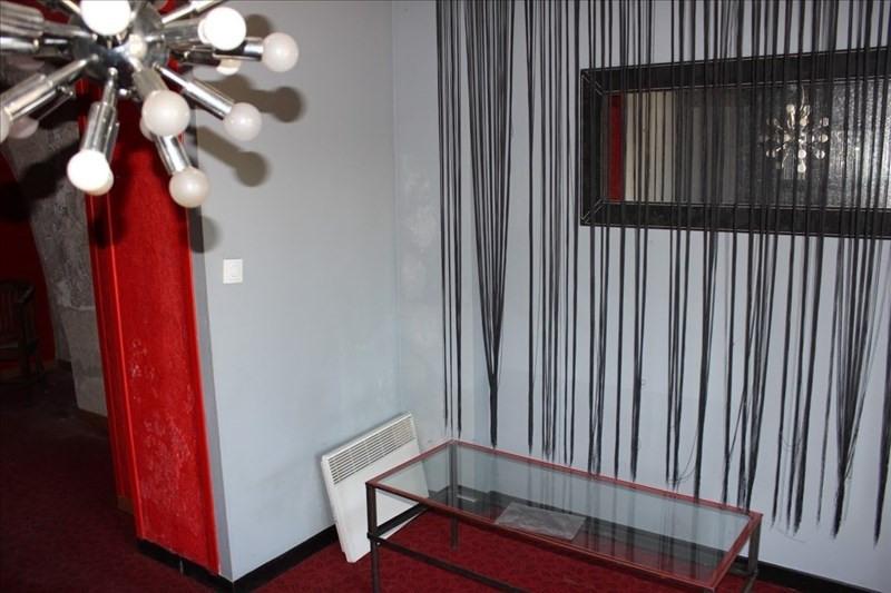 Vente local commercial Vendôme 93600€ - Photo 4