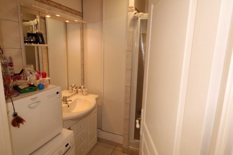 Vente appartement Stella 185000€ - Photo 4