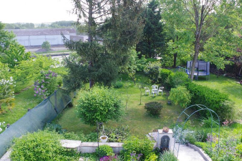 Vente maison / villa Chalette sur loing 144000€ - Photo 8