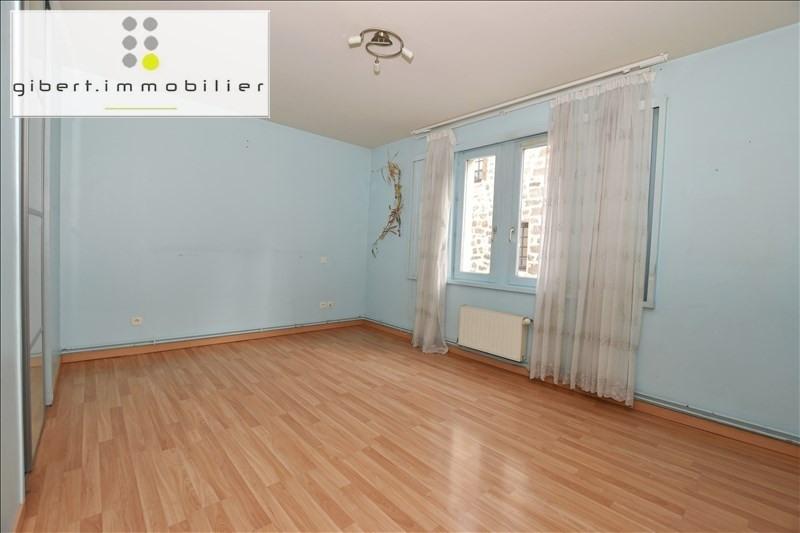 Vente appartement Le puy en velay 135000€ - Photo 3